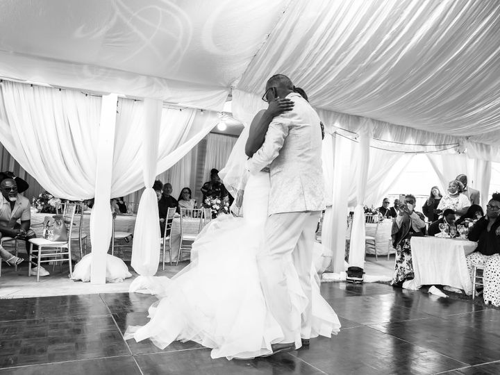 Tmx Dsc05340 51 949368 162206880757254 Temecula, CA wedding planner