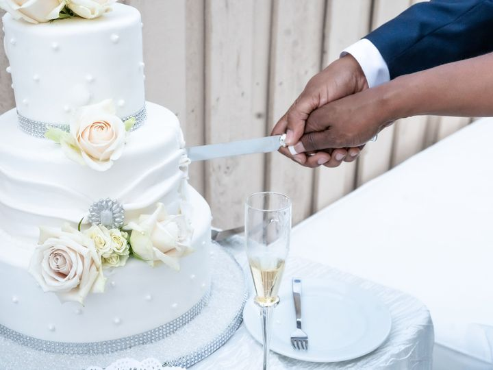 Tmx Dsc05646 51 949368 162206881064346 Temecula, CA wedding planner