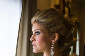 Erica Gray Beauty Company