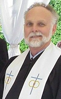 Tmx 1400599607915 Reverendvalentin Tacoma, Washington wedding officiant