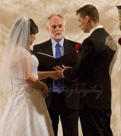 Tmx 1404849086834 4 Tacoma, Washington wedding officiant