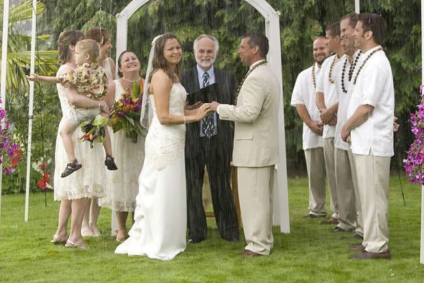 Tmx 1404849094631 6 Tacoma, Washington wedding officiant