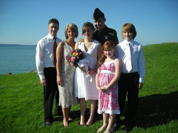 Tmx 1404849136472 60601071703802060224245n Tacoma, Washington wedding officiant