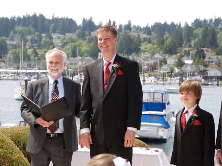 Tmx 1404849140957 3206514294773300021918297n Tacoma, Washington wedding officiant