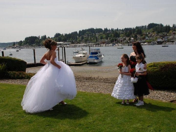 Tmx 1404849145936 320651429477730012102490142812410508172863n Tacoma, Washington wedding officiant
