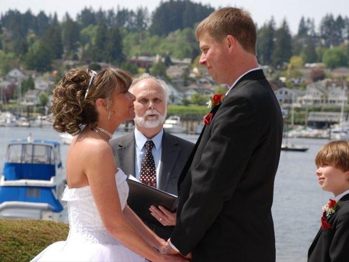 Tmx 1404849149977 3206514294778500156787397n Tacoma, Washington wedding officiant