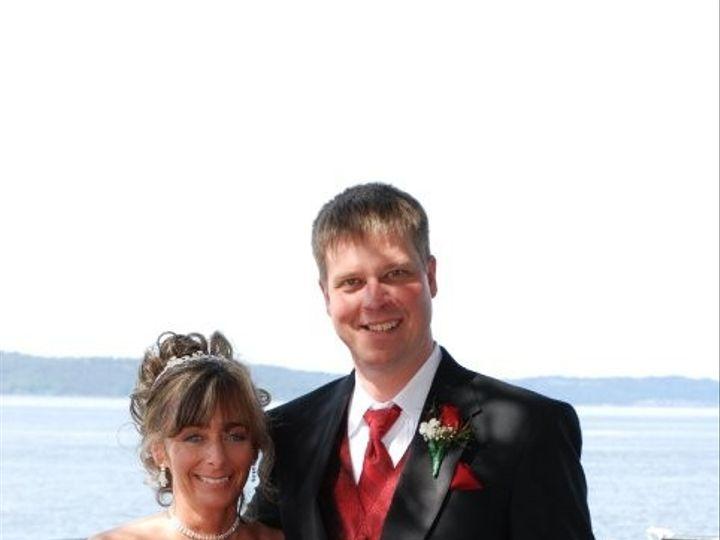 Tmx 1404849153595 3206514294994905563518930n Tacoma, Washington wedding officiant