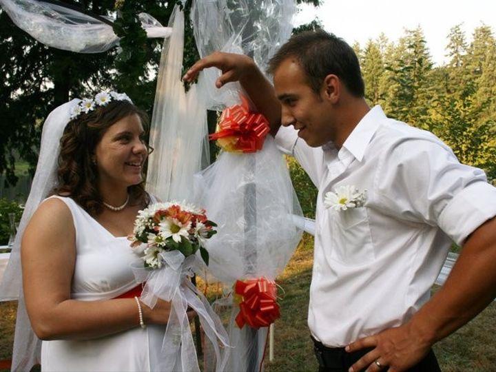Tmx 1404849183545 19601517430034472833090253n Tacoma, Washington wedding officiant