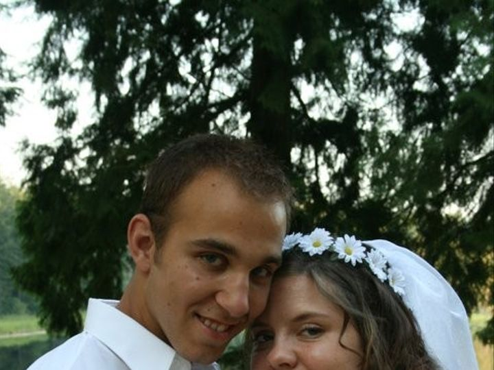 Tmx 1404849188068 19782717430176876394707652n Tacoma, Washington wedding officiant