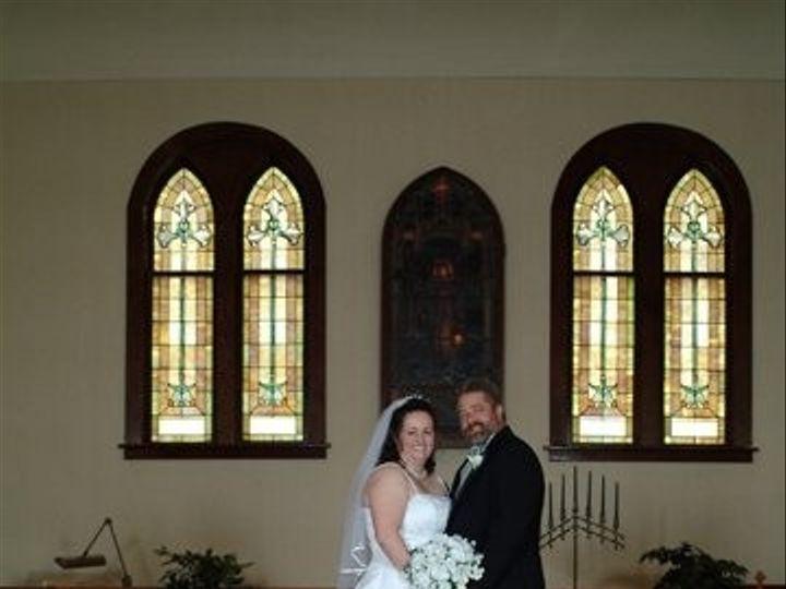Tmx 1404849198525 21803610120194230095986n Tacoma, Washington wedding officiant