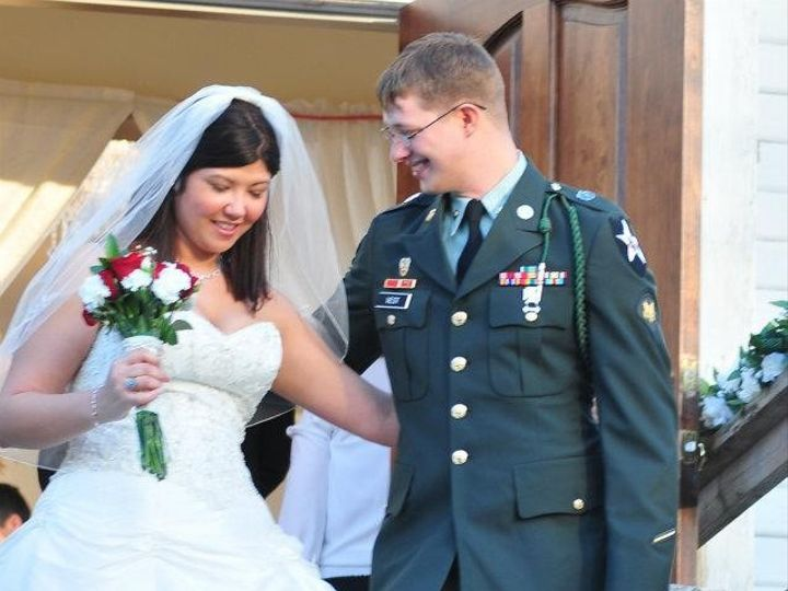 Tmx 1404849203336 24657434384674890822040305310n Tacoma, Washington wedding officiant