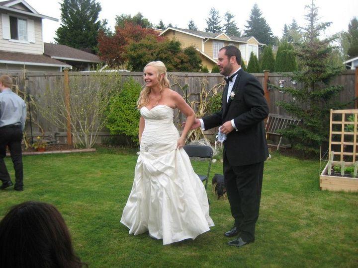 Tmx 1404849211132 2918761015043043829573977622073810336384409642325n Tacoma, Washington wedding officiant