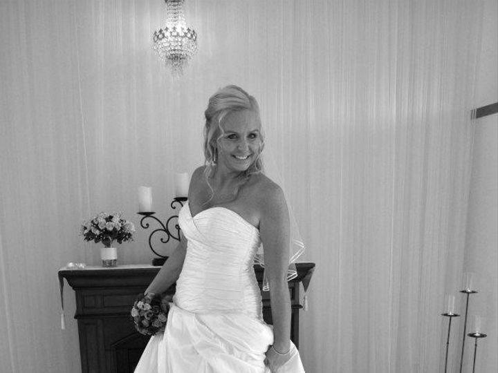 Tmx 1404849217411 29580126772886659952722303847773523378509793365305 Tacoma, Washington wedding officiant