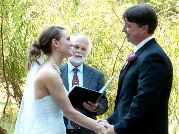 Tmx 1404849223646 29757619312779408937715437730463109345442925096981 Tacoma, Washington wedding officiant