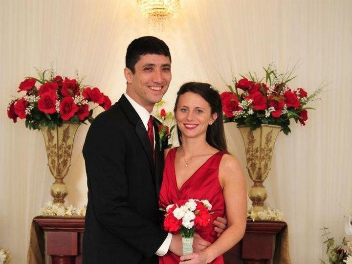 Tmx 1404849233527 3115283438463608985361598956n Tacoma, Washington wedding officiant