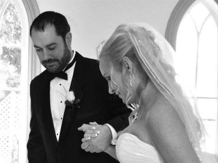 Tmx 1404849238071 38988127173973442911257069217n Tacoma, Washington wedding officiant