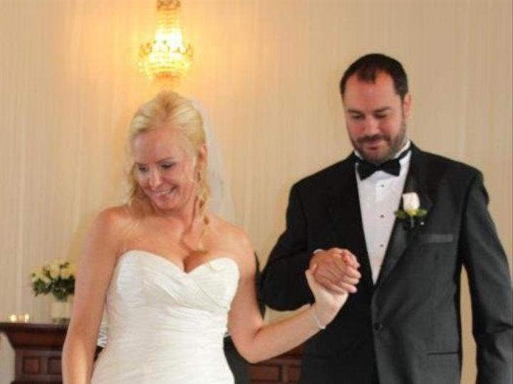 Tmx 1404849247536 4011082978499351678442564047n Tacoma, Washington wedding officiant