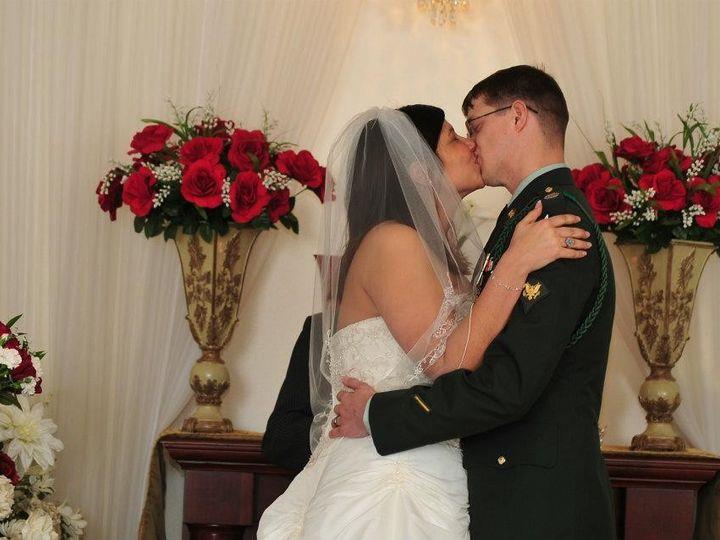 Tmx 1404849260402 5323403438467249076487192865n Tacoma, Washington wedding officiant