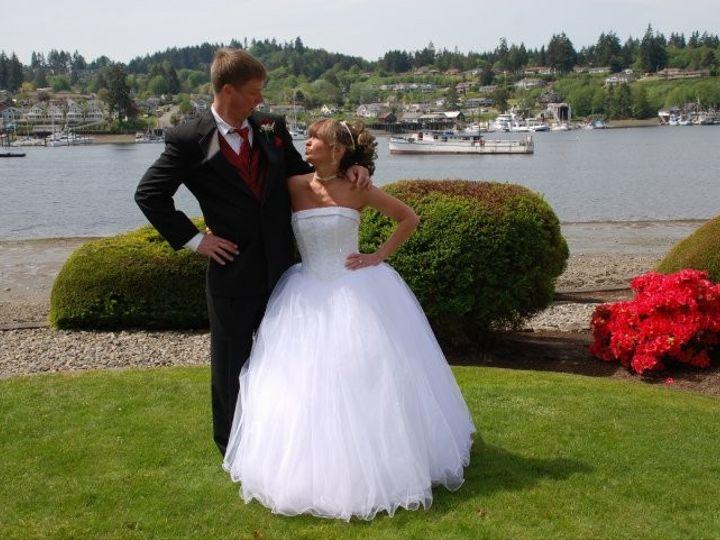 Tmx 1404849266431 5403343627295714088826602759n Tacoma, Washington wedding officiant