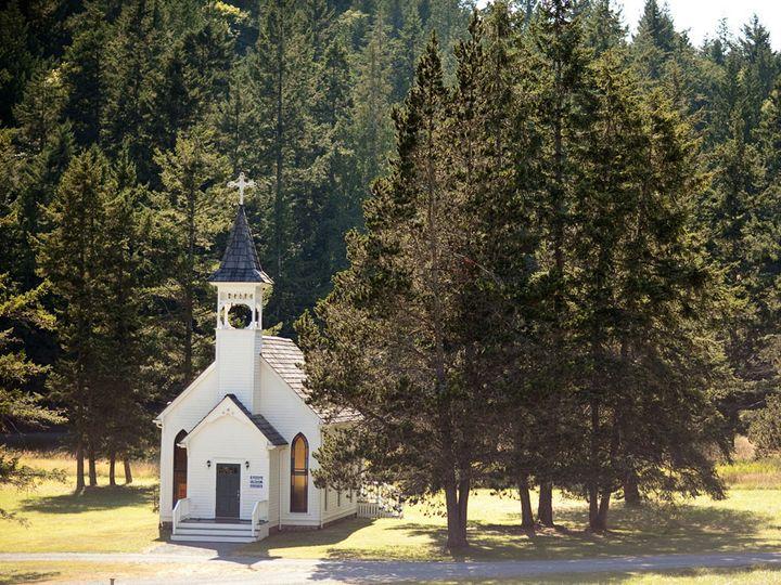 Tmx 1404849280449 6183324orig Tacoma, Washington wedding officiant