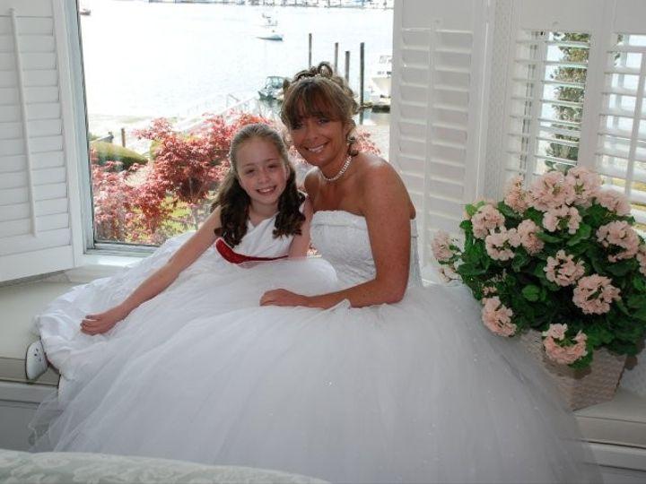 Tmx 1404849295608 Aa Tacoma, Washington wedding officiant