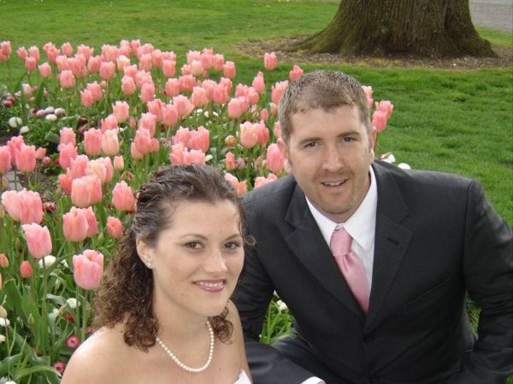 Tmx 1404849328019 Andrewjolene5 Tacoma, Washington wedding officiant
