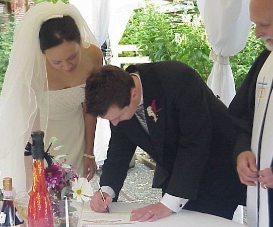 Tmx 1404849332264 Cg2 Tacoma, Washington wedding officiant