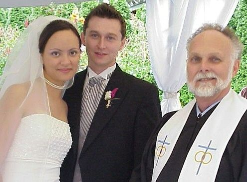 Tmx 1404849335576 Cg3 Tacoma, Washington wedding officiant