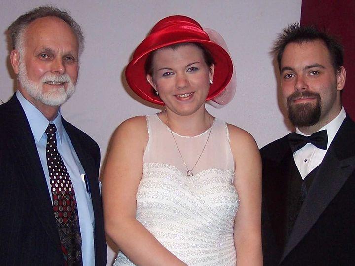Tmx 1404849353679 Casileen049 B Tacoma, Washington wedding officiant