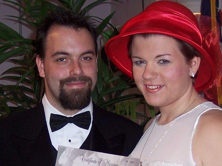 Tmx 1404849363004 Casileen052 B Tacoma, Washington wedding officiant