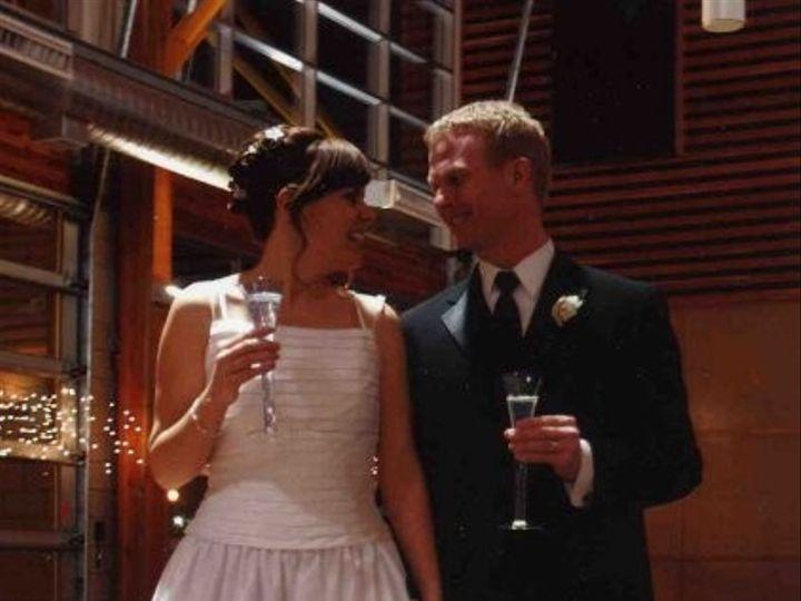 Tmx 1404849369304 Chris007 Tacoma, Washington wedding officiant