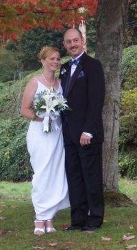 Tmx 1404849373594 Dangwensm Tacoma, Washington wedding officiant