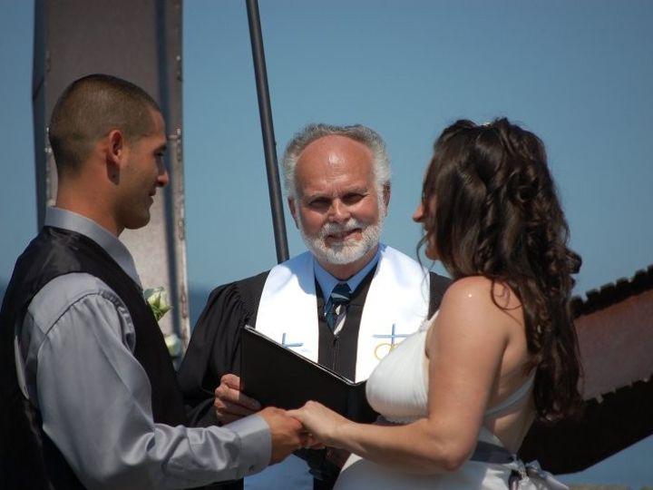 Tmx 1404849376515 David20and20erica Tacoma, Washington wedding officiant