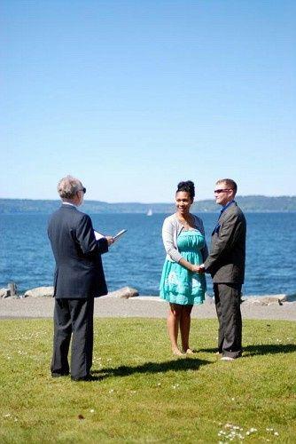 Tmx 1404849409656 Dsc3991 Vi Tacoma, Washington wedding officiant