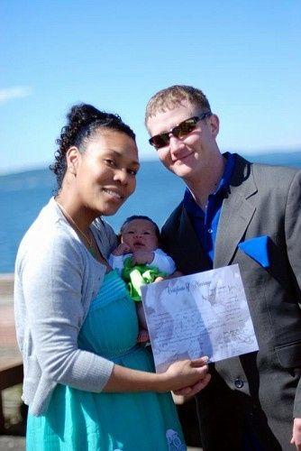 Tmx 1404849412763 Dsc4023 Vi Tacoma, Washington wedding officiant