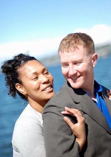 Tmx 1404849415763 Dsc4037 Vi Tacoma, Washington wedding officiant