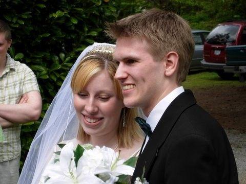 Tmx 1404854180680 Dscn0154 Tacoma, Washington wedding officiant