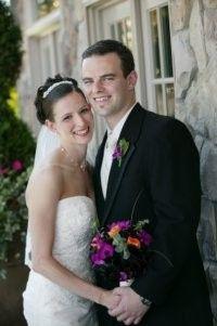 Tmx 1404854183904 Elizabeth 1sm Tacoma, Washington wedding officiant