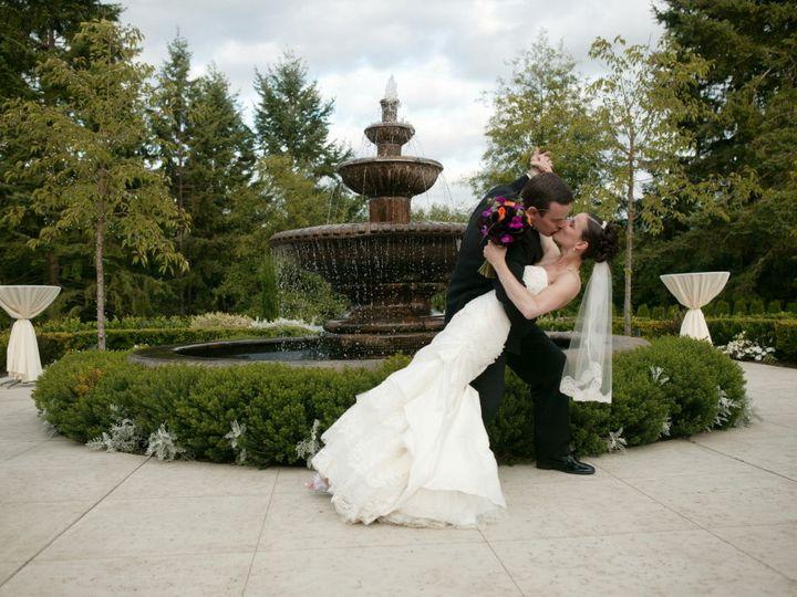 Tmx 1404854210158 Elizabeth 4 Tacoma, Washington wedding officiant