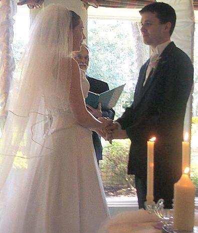 Tmx 1404854214436 Jennavi1 Tacoma, Washington wedding officiant