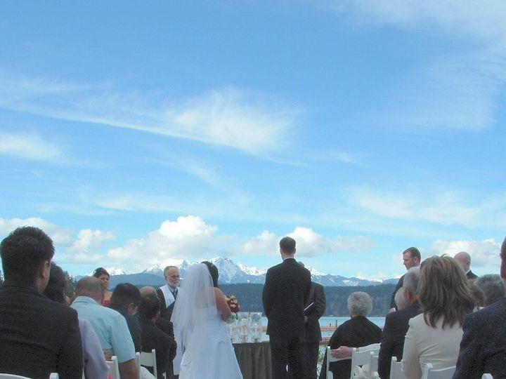 Tmx 1404854222887 Joymichael Tacoma, Washington wedding officiant