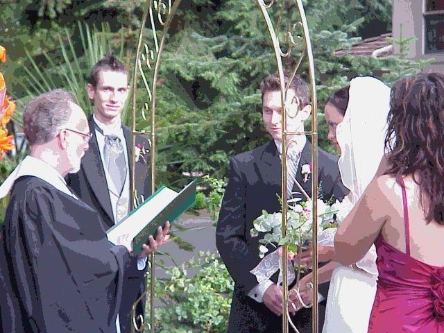 Tmx 1404854254906 Mvc 003f Tacoma, Washington wedding officiant