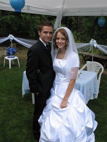 Tmx 1404854262922 N1300717408300390576421 Tacoma, Washington wedding officiant