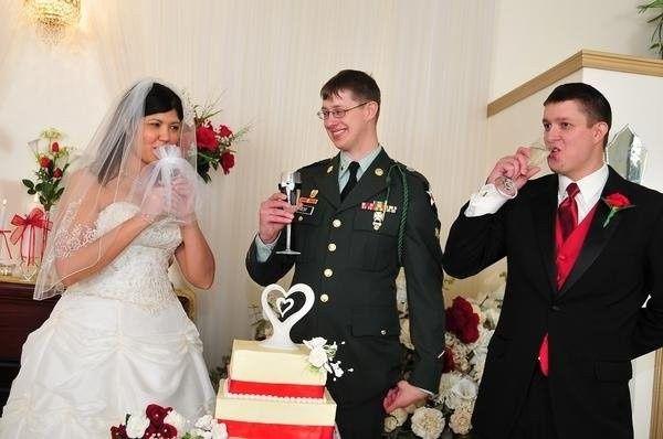 Tmx 1404854265912 N1492356077301504736387714 Tacoma, Washington wedding officiant