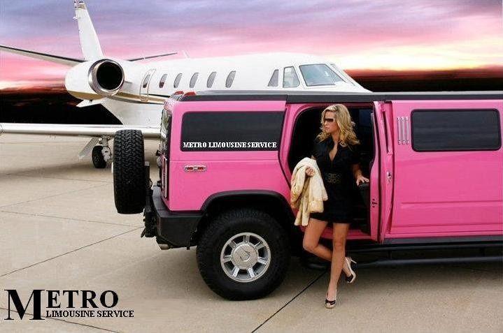 Mark Of Elegance Limo >> Metro Limousine Service - Transportation - Freeport, NY - WeddingWire