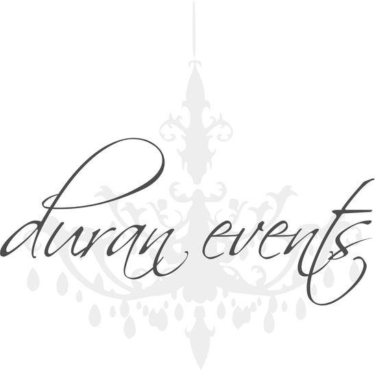 Duran Events