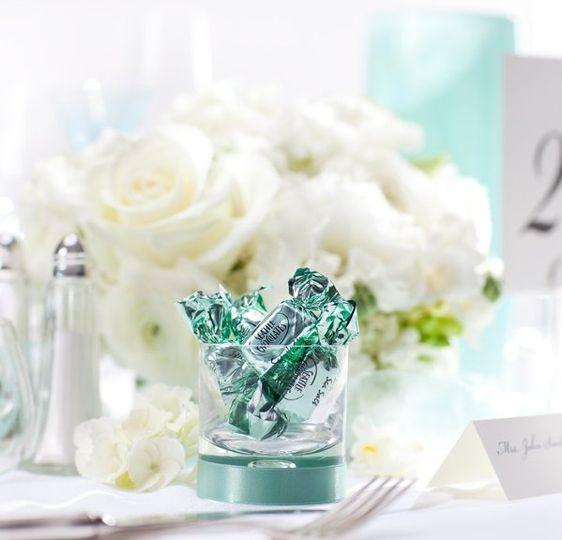 Weddingphotoweddingwire