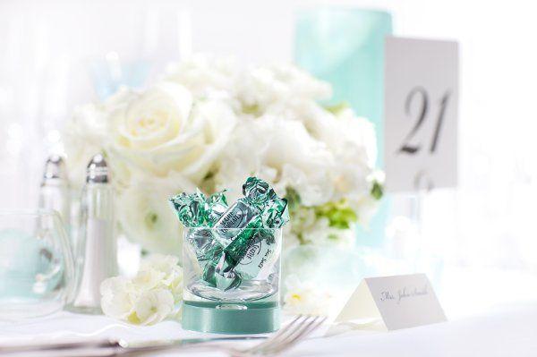 Tmx 1305068013407 Weddingphoto Seattle wedding favor