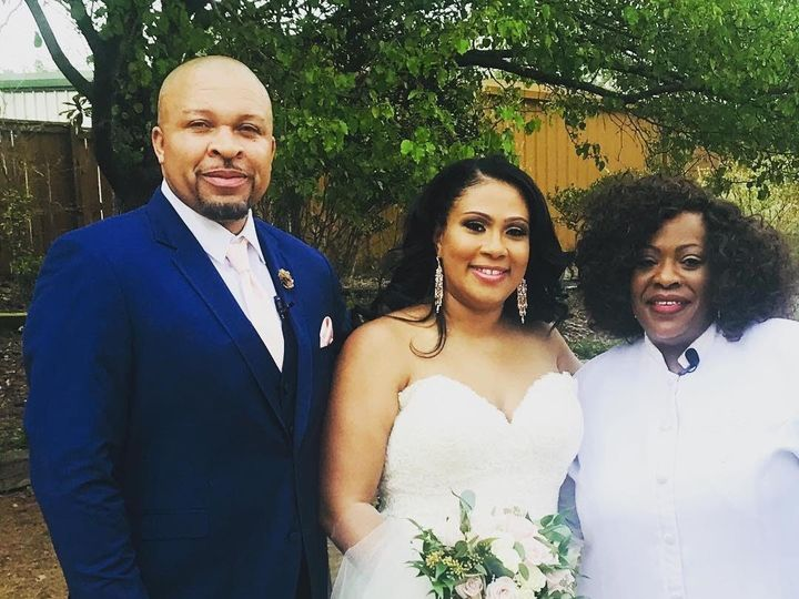Tmx 10 51 640468 1565290797 Atlanta, Georgia wedding officiant