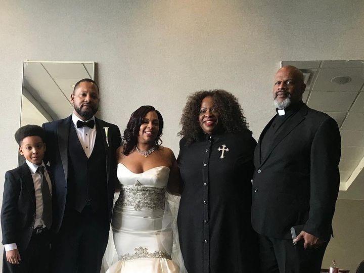Tmx 11 51 640468 1565290799 Atlanta, Georgia wedding officiant